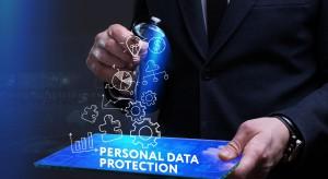 Nowy Europejski Inspektor Ochrony Danych o ochronie prywatności