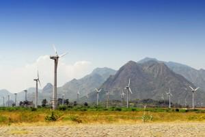 Sektor energetyczny Indii