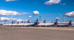 Czesi i Rosjanie kłócą się o loty
