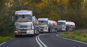 Dwucyfrowy wzrost na rynku. Polskie firmy kupują na potęgę