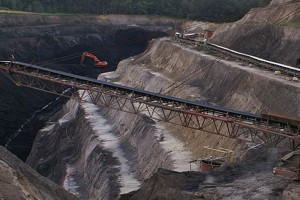Uderzenie w węgiel brunatny to kolejna próba dekarbonizacji