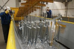 Kluczowa spółka Polimeksu-Mostostalu inwestuje i zatrudnia
