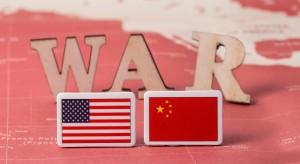 """Finał 2-letniej wojny handlowej USA i Chin. Skutki """"niewielkie"""""""