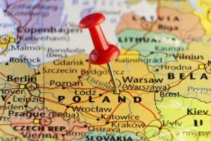 Polska jak magnes dla inwestorów z zagranicy