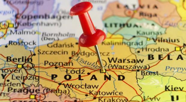 To wielka szansa Polski. Mamy kluczowe znaczenie dla Chin
