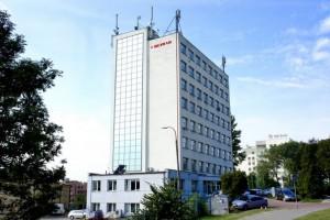 Nibe-Biawar zbuduje fabrykę w suwalskiej strefie