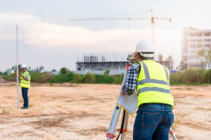 Produkcja w Polsce szybko rośnie, ale uwaga na budowlankę. Co się dzieje?