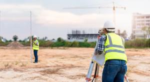 Wykonawca może rozpoczynać budowę odcinka drogi S61 Via Baltica