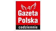 http://gpcodziennie.pl/
