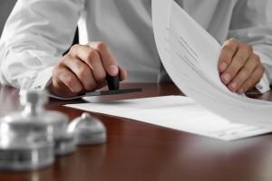 Nowelizacja ustawy o pomocy publicznej idzie do konsultacji