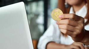 Chińska instytucja finansowa spowodowała spadek wartości bitcoina
