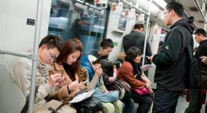 Chińczycy mają sposób na ratowanie systemu emerytalnego