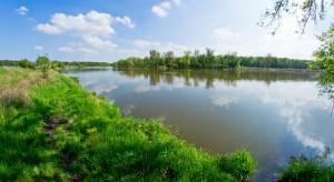 Ponad 400 mln zł będzie kosztować budowa stopnia wodnego na Odrze