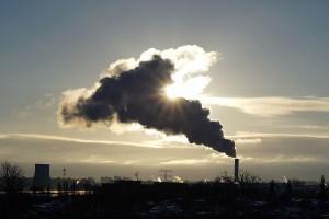 Walka ze smogiem i proekologiczne technologie na Europejskim Kongresie Gospodarczym 2018
