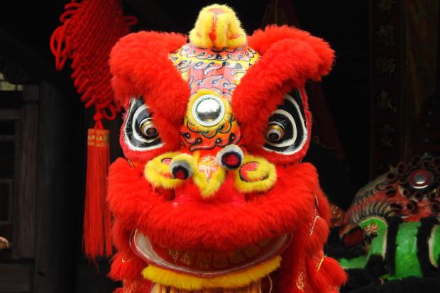 #TydzieńwAzji: Pesymizm chińskich konsumentów