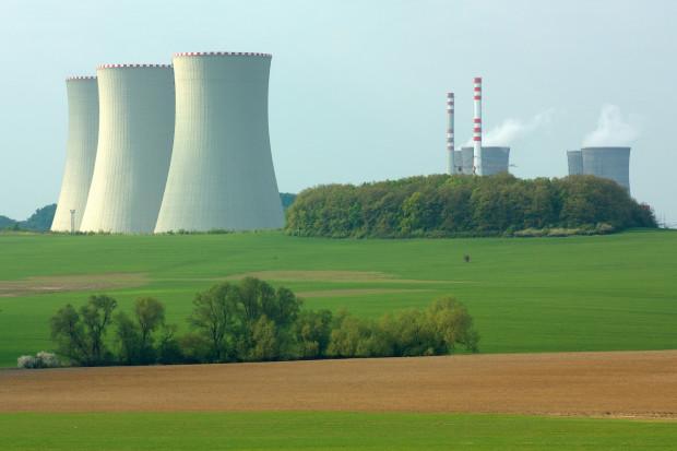 Planowana polityka energetyczna oznacza dalszy wzrost cen energii