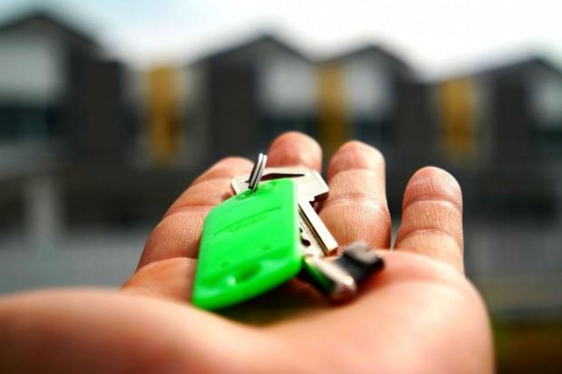Inwestowanie grupowe w wynajem mieszkań coraz popularniejsze
