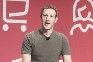 Facebook ma kłopoty? Wyniki finansowe temu przeczą