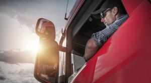 Polska jeszcze walczy o zmiany w pakiecie mobilności