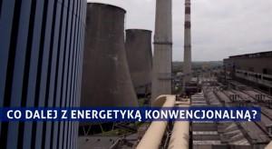 Przemysł, energia, środowisko na X Europejskim Kongresie Gospodarczym