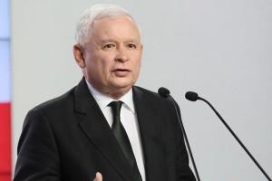Jarosław Kaczyński wycofa się z pomysłu obcięcia pensji?