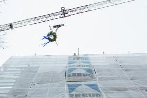 Erbud pozyskał dwa zlecenia za blisko 100 mln zł