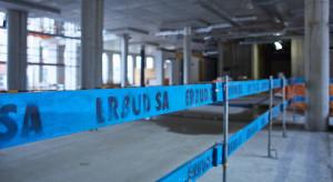 Erbud ma umowę za ponad 29 mln zł