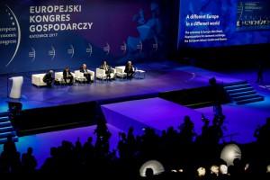 Już za miesiąc X Europejski Kongres Gospodarczy. Jubileuszowa edycja będzie wyjątkowa