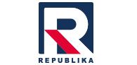 http://telewizjarepublika.pl/