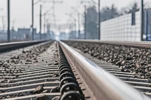 Dziesiątki milionów złotych na kolejową inwestycję