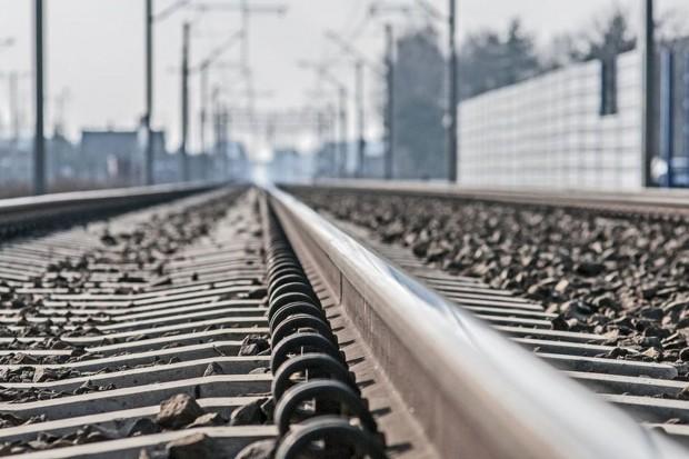 Kolej przygotowuje się na nowy program inwestycyjny