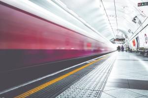 Metro w Krakowie coraz bliżej. Jest przetarg
