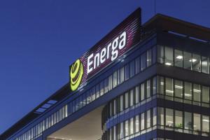 Energa odwraca odpisy na 145,4 mln zł