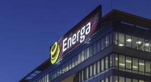 Grupa energetyczna sponsorem Dożynek Prezydenckich
