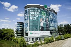W Polsce powstanie nowy bank-gigant? Możliwe