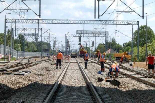 Ministerstwo Infrastruktury wprowadziło nowe wymogi ws. materiałów budowlanych