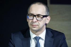 Europejski Kongres Gospodarczy pierwszy raz w metropolii