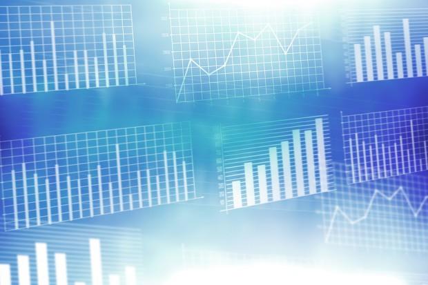 Nowojorskie giełdy w dół. Sektor bankowy na czele spadków