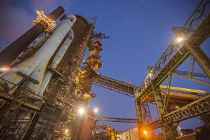 Co ArcelorMittal odda za Ilvę? Strzela blisko Polski
