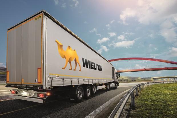 Grupa Wielton: ponad 2 miliardy złotych przychodów w 2018 r.