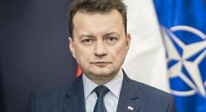 """Ruszają negocjacje drugiej fazy programu """"Wisła"""""""
