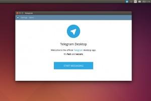 Rosja rozpoczęła blokowanie komunikatora Telegram