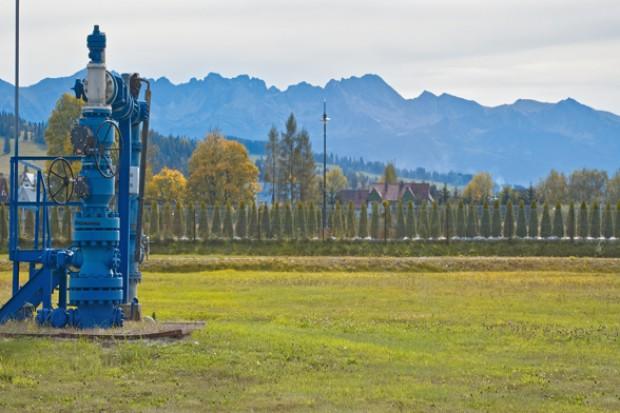 Na Podhalu testują magazynowanie i transport ciepła pochodzącego z OZE