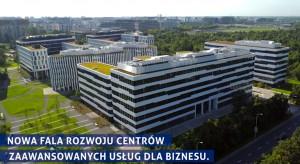 W co inwestować? Rynek nieruchomości na Europejskim Kongresie Gospodarczym