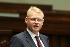 Wiceminister finansów: obniżymy VAT, jeśli będą sprzyjające warunki