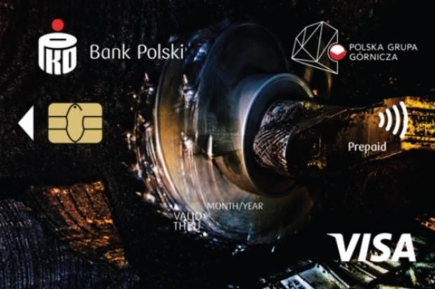 W PGG karty płatnicze zastąpią papierowe bony żywnościowe