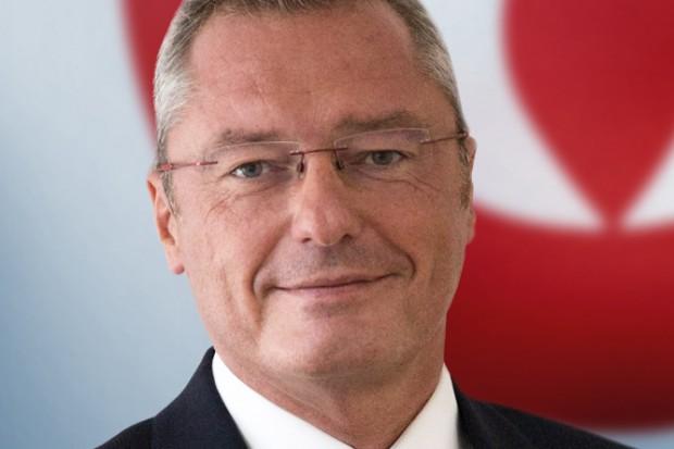 Zmiana prezesa Veolii. Frédéric Faroche zastąpi Gérarda Bourlanda