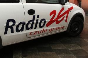 Radio Zet ma nowego właściciela. Czech Media przejmuje polskie rozgłośnie
