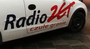 Czeski miliarder ma polską kopalnię, teraz dokupił polskie radio