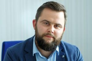 Piotr Zaremba został prezesem ElectroMobility Poland
